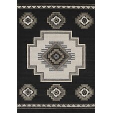 Townshend Black Mountain Rug
