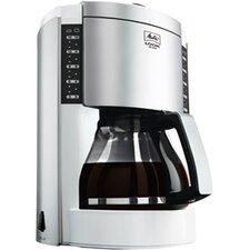 "1,25L Kaffeeautomat ""Look De Luxe"""