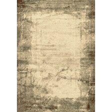 Opus Beige / Grey Rug