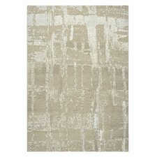 <strong>Dynamic Rugs</strong> Mysterio Light Beige Rug