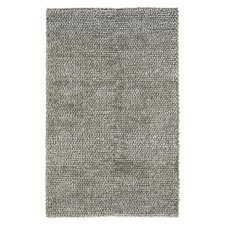 Pebble Blue Rug