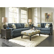 Brileigh Living Room Collection