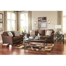 Janley Living Room Collection