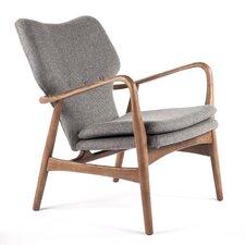 Carlo Arm Chair