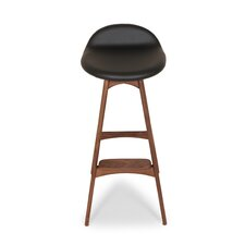 The Erik Buck Stool