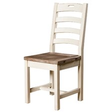 Cornwall Side Chair (Set of 2)