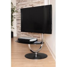 """31.5"""" TV Stand"""
