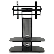 """32"""" - 60"""" TV Stand"""