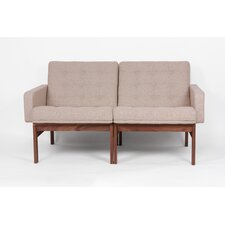 Ellen Loveseat