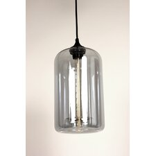 Arendal 1 Light Pendant