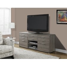 """60"""" TV Stand"""