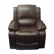 Minesota Reclining Chair