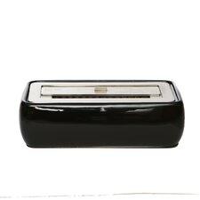 Avani Ceramic Mini Table Top Burner