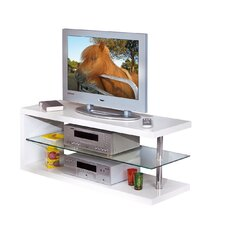 "Alpini TV Stand for TVs 32""-42"""