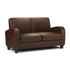 Redwood 2 Seater Sofa