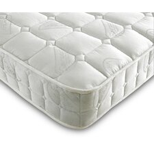 Zahra Open Coil Mattress