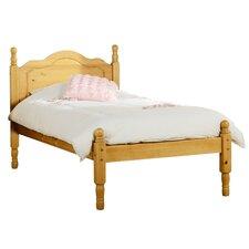 Aster Bed Frame