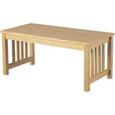 Freesia Coffee Table