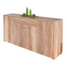 Campion Drawer Sideboard