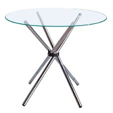 Thistle Dining Table