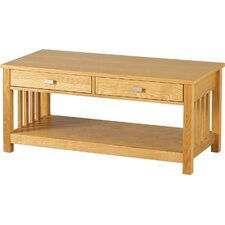 Freesia Coffee Table