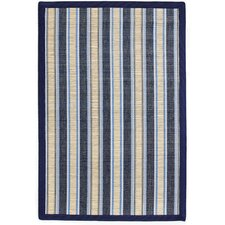 Hamptons Surf Rug