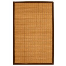 Bamboo Rugs Pearl River Area Rug