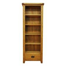 Rydal Bookcase