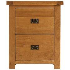 Penhale Filing Cabinet