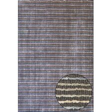 <strong>Foreign Accents</strong> Urban Journey Seashore Rug