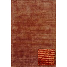 <strong>Foreign Accents</strong> Urban Gallery Copper Rug