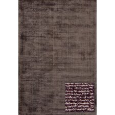 <strong>Foreign Accents</strong> Urban Gallery Twilight Rug