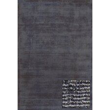 <strong>Foreign Accents</strong> Urban Gallery Midnight Rug