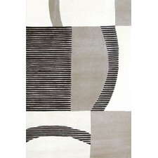 <strong>Foreign Accents</strong> Chelsea Tufted Rug