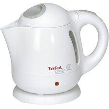 TEF1126