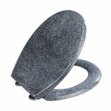 """Premium WC-Sitz """"Ottana"""" in Granit"""