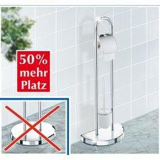 "WC-Garnitur ""Raumwunder"""