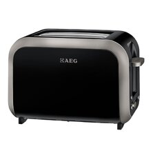 "Toaster ""AT3110"""