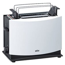 Toaster MultiToast HT450