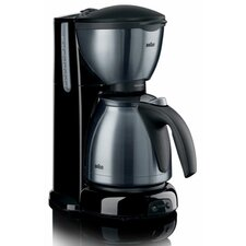 "Kaffeeautomat ""Sommelier"" KF610"