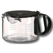 """Kaffeekanne KFK 10 L """"Aroma"""" mit Deckel"""
