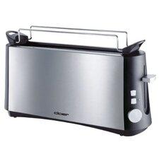Toaster 3810