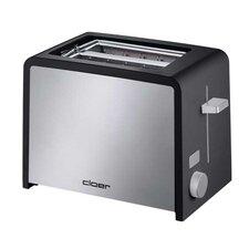 Toaster 3210
