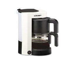 """800W Kaffeeautomat """"5981"""""""