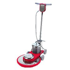 <strong>Electrolux</strong> Commercial High-Speed Floor Burnisher