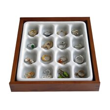 Stack em Ring and Earring Organizers