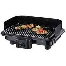 "Barbecue-Grill mit Windschutz ""PG 2791"""