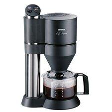 "Kaffeemaschine ""Café Caprice"""