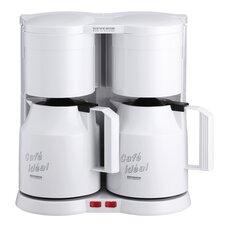 "Duo-Kaffeemaschine ""KA 5825"""