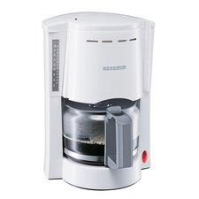 """1,4L Kaffeemaschine """"KA 4041"""""""